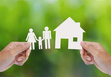 oferta empleo banco ofertas empleo prestamos hipotecarios en montevideo