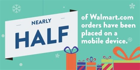 aloecure walmart media shoppingcom 2015 walmart statement on 2015 cyber monday el diario ny