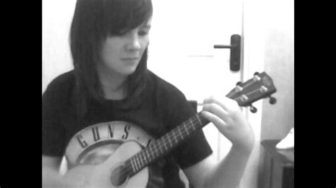 lynyrd skynyrd ukulele lynyrd skynyrd free bird ukulele cover youtube