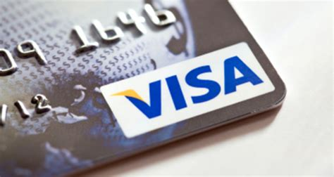 Send Visa Gift Card Via Mail - alert fraudsters are ordering replacement bank cards in victim s names by