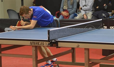 mondiali tennis tavolo tennistavolo a riva garda prime sfide ai mondiali