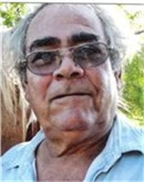 david escamilla obituary san benito tx valley morning
