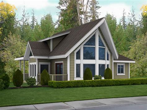 country home plans with photos know more about country house plans 1647 exterior ideas