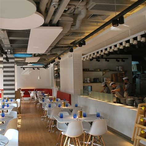 Kaos Design Pizza Road 1000 images about design consultants interior design china shanghai on
