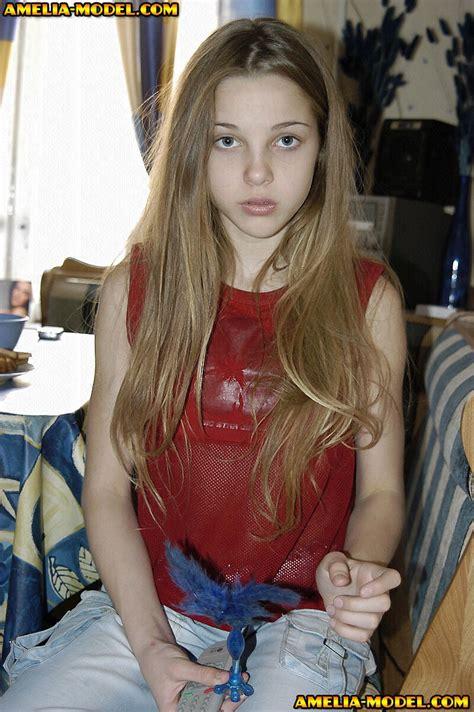 young teen model sets amelia s005 029 model blog