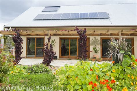 alternative house designs australia award winning 9 star strawbale homes