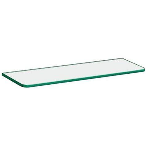Shelf Standards Home Depot by Dolle 16 In X 5 16 In X 5 In Standard Line Shelf In