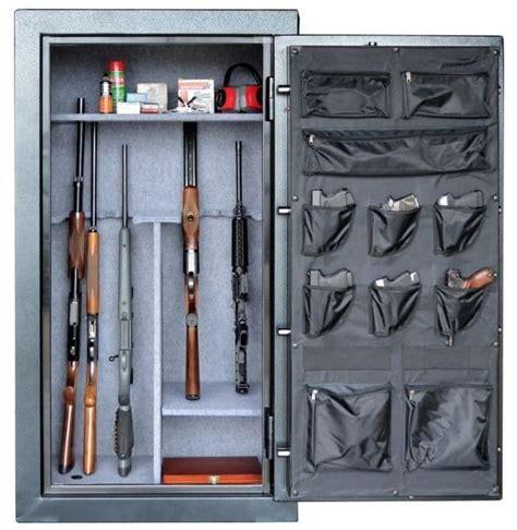 best home safe how to choose the best gun safes for your home