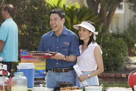 straight off the boat cast abc s fresh off the boat gathers 7 9 million viewers