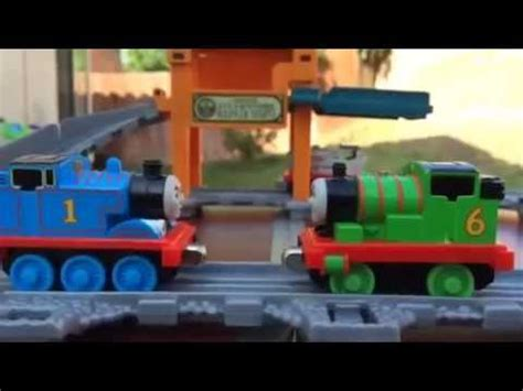 Sodor Steamworks Repair Shed by And Friends Play Set Sodor Steamworks Repair Shed