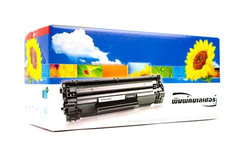 hp laserjet 100 color mfp m175nw hp mfp m175nw ตล บหม ก ช ดส ดค ม 4 ส แถมฟร 1