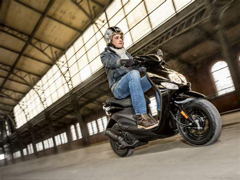 125er Motorrad Wie Schnell by Gebrauchte Und Neue Yamaha Neos Easy Motorr 228 Der Kaufen