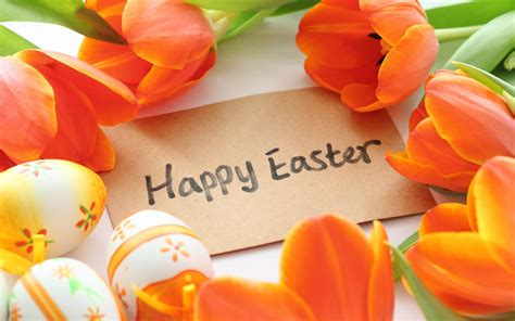 Happy Easter by Happy Easter Sunday 2015 Easter Festival 2015 Easter