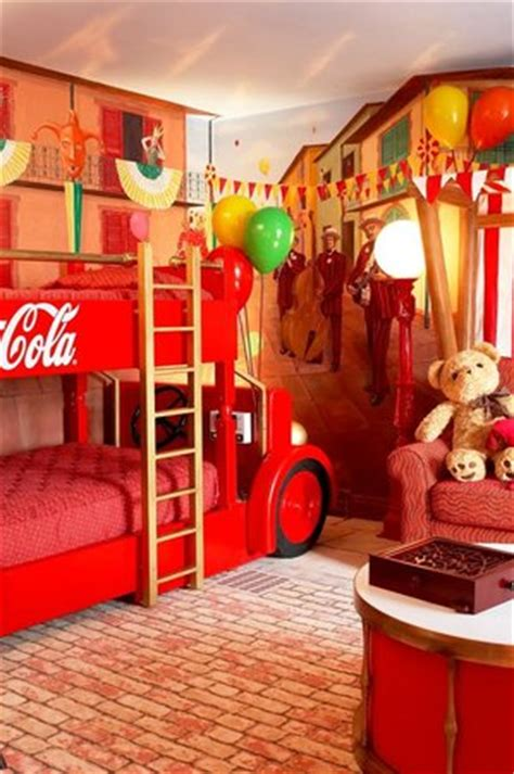 themed hotel england celebration themed bedroom picture of alton towers hotel
