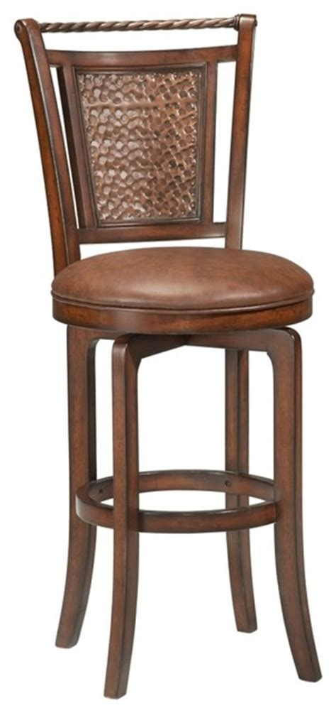 Rustic Bar Stools Cheap by What To Do If You Design Rustic Bar Stools We Bring Ideas