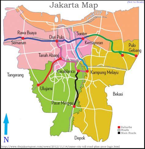 boltss map  jakarta wilsocurs wordpress