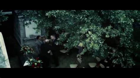 film complet underworld nouvelle ère film d action complet en fran 231 ais nouvelle les amis de