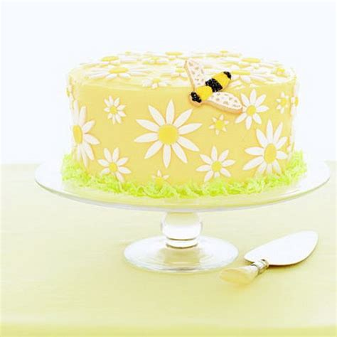 Small Candied Wedding Flower Decoration by 105 Best Images About Cake Cupcakes Yellow On