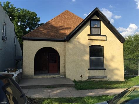 one bedroom apartments in jefferson city mo 525 e capitol ave jefferson city mo 65101 rentals
