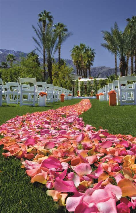 intimate wedding packages california 71 best california wedding venues images on california wedding venues intimate