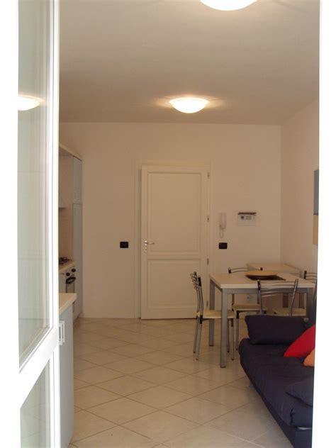 appartamento eraclea mare vuoi comprare casa a eraclea mare last minute low cost