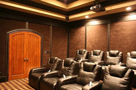 tennessee s 1 home theater system design and installation