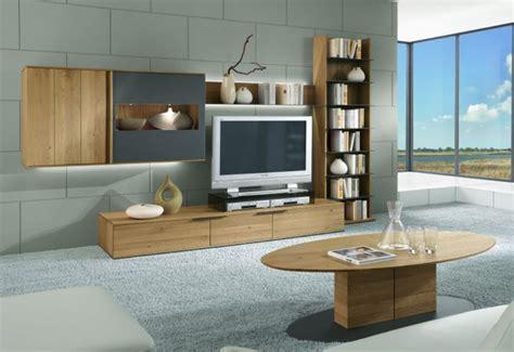 hängemöbel wohnzimmer design wohnzimmer wohnwand