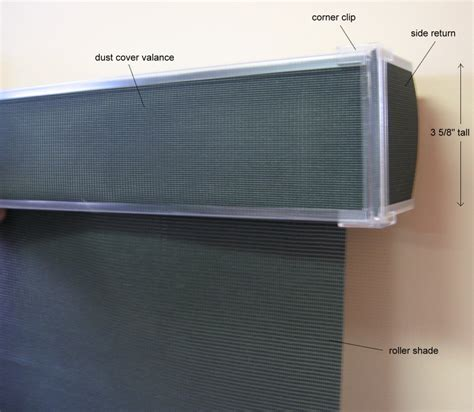 Valances Definition buy rite blinds definitions