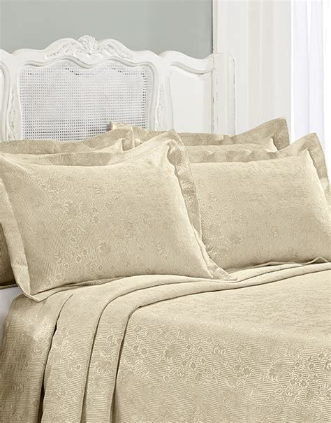 maltese coverlet sets matelasse bedspread grey cotton matelasse bedding