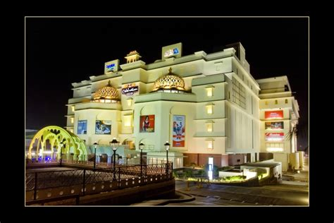 domino pizza udaipur the celebration mall udaipur in udaipur the celebration