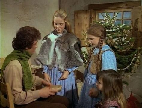 little house on the prairie christmas episodes 127 best for the love of little house images on pinterest laura ingalls wilder