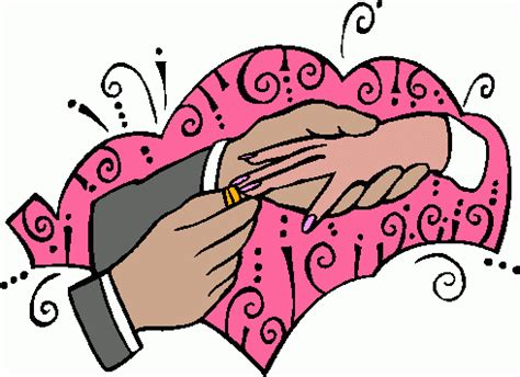 Wedding Animation Image by Animated Wedding Clipart Clipart Best Cliparts Co