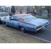 1967 Chevy Impala Motivator By Anthonyaiken On DeviantArt