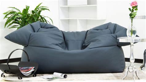 ikea fauteuil gonflable fauteuil gonflable ventes priv 233 es westwing