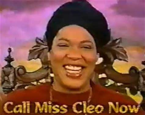 Miss Cleo Meme - 当前位置 主页 gt 非主流图片 gt 汽车旅馆sex美女自拍非主流