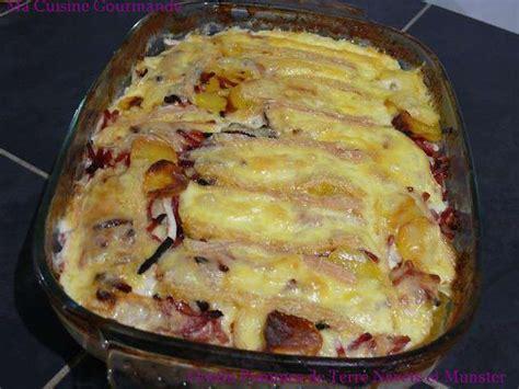 recettes de navets de ma cuisine gourmande delf745