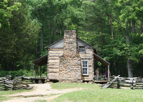 Vacation Cabins In Tennessee Mountains Tales From The South Purveyors Of Blogging