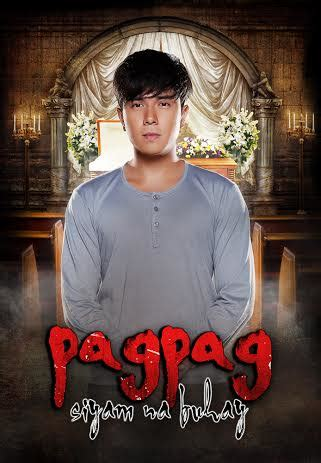 paulo avelino to star in film adaptation of nick joaquin s watch filipino movies 2013 pagpag movie baru