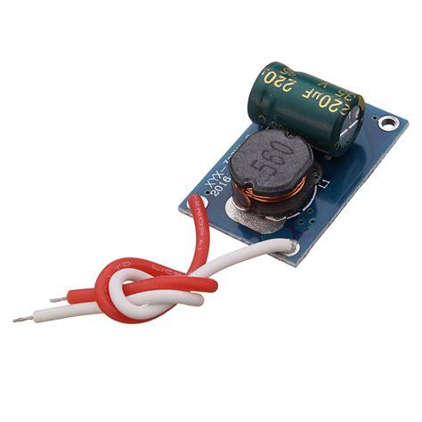Adaptor 12 Volt 8 5 Ere B10 N2322 popular led driver 10w buy cheap led driver 10w lots from china led driver 10w suppliers on