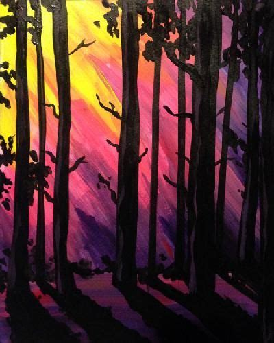 paint nite pittsburgh 17 best images about paint nite paintings on