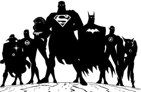 warner bros plans justice league
