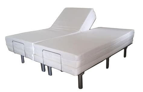 electric massage bed adjustable comfur massage bed