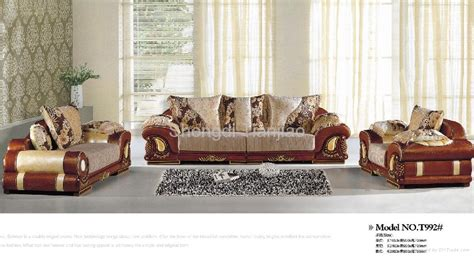 luxury sofa set luxury sofa design of your house its good idea for