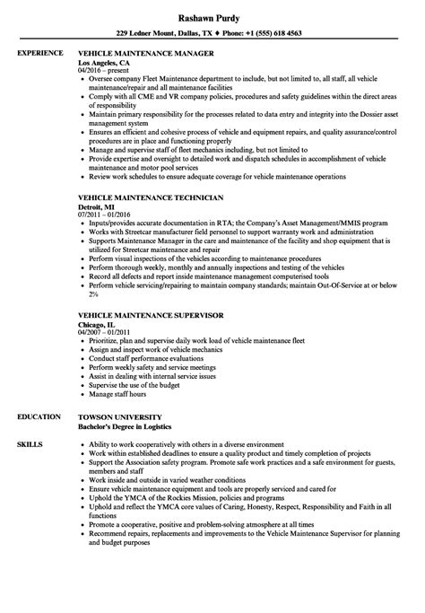 Publix Pharmacist Cover Letter by Fleet Maintenance Manager Sle Resume Publix Pharmacist Sle Resume Muet Report Writing Tips