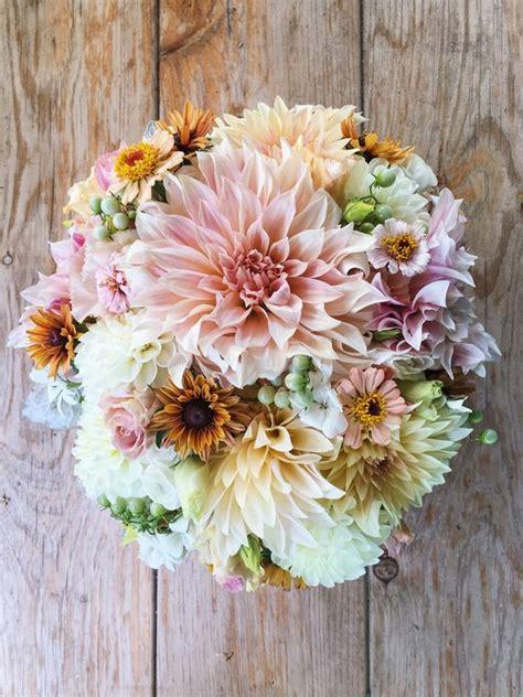 fiori matrimonio settembre fiori economici di matrimonio sposiamocirisparmiando it