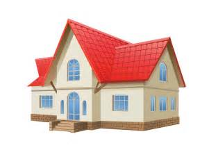 house free 5 house vector free vector 4vector
