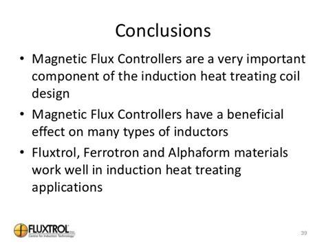 capacitive reactance experiment conclusion electromagnetic induction experiment conclusion 28 images electromagnetic induction forced