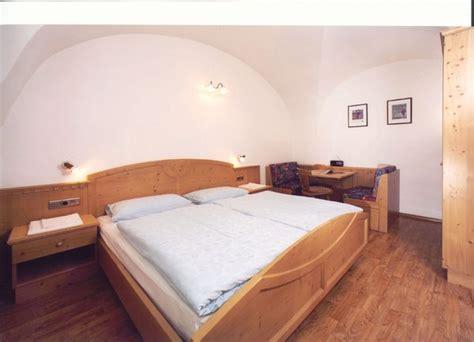 appartamenti ortisei prezzi appartamenti villa prinoth ortisei val gardena