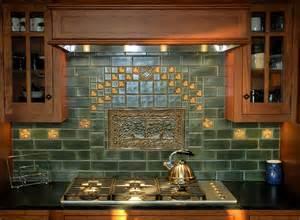 terra firma ltd handmade arts and crafts tile
