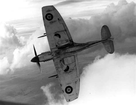 Peinture Pour Aerographe 845 by Supermarine Seafire Mk Xv Revell 1 48